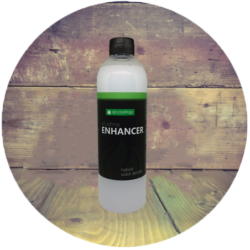 Ecoshine-Enhancer-1